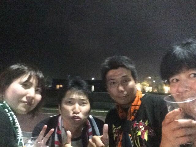 20170814-092959.jpg